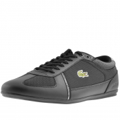 Product Image for Lacoste Evara Sport Trainers Black